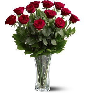 c--users-rickcanale-pictures-red_roses.jpg