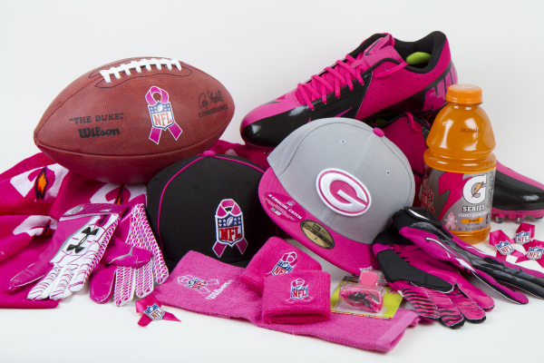 nfl breast cancer resized 600