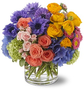 PASSOVER FLOWER DELIVERY resized 600