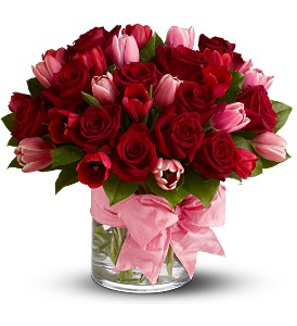 valentines_flowers_delivery_in_boston-resized-600.jpg