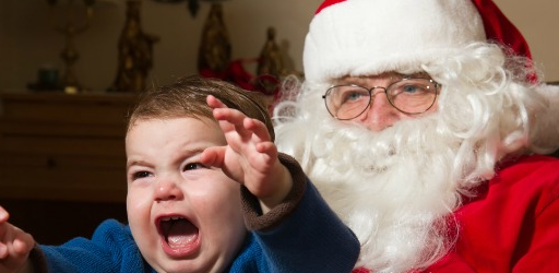 santa-claus-crying-child-512x250.png