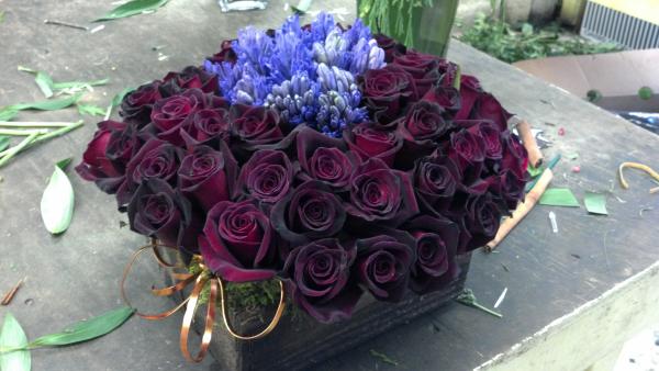 valentines_flowers_delivery_boston-resized-600.jpg