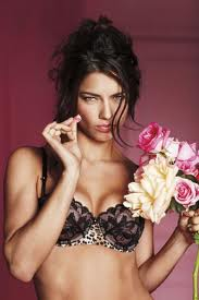 adriana lima boston florist resized 600