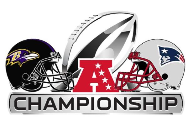 AFC Championship Pats Ravens1 resized 600