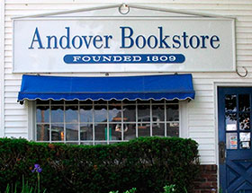 Andover storefront061711 resized 600