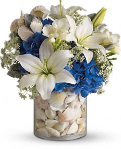 beach theme flowers boston resized 600