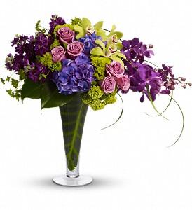 best florist in boston resized 600