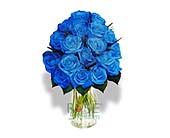 blue roses vase resized 600