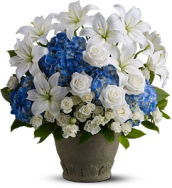 boston_funeral_flowers-resized-172.jpg