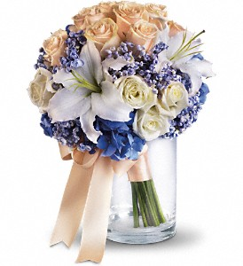 bridal bouquet in boston resized 600