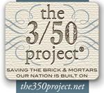 3/50 project in boston