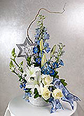 Festival of lights Flowers