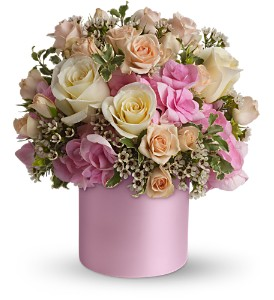 Boston flowers from Mothers Day florist
