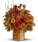 candy_corn_and_flowers-resized-600
