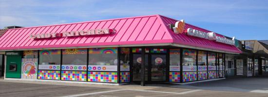 candy kitchen rehoboth resized 600