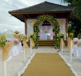 cape cod wedding florist resized 600