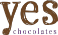 Chocolates in Boston resized 600