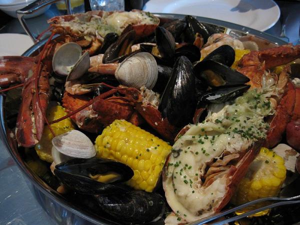clam bake resized 600