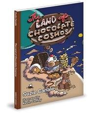 Children's Books Boston