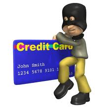 cred card scam resized 600
