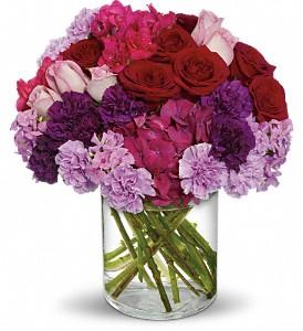 exotic flowers in boston flowers resized 600