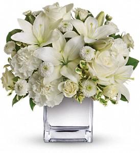 Faith Hill Flowers resized 600