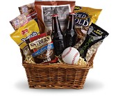 Father's Day Gift Basket Boston