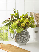 FLOWERS IN YOUR BOSTON HOME resized 600