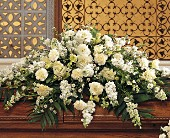 funeral_flowers_for_the_casket.jpg