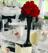 gloucester wedding florist resized 600