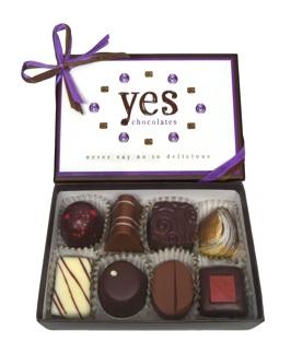 gourmet chocolates in boston resized 600