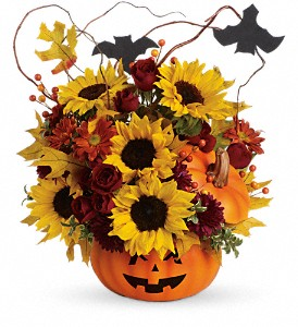 halloween flower delivery resized 600