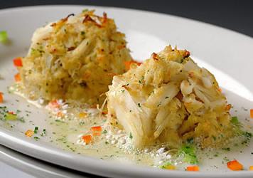 healthy maryland crabcake recipe resized 600