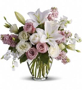 JANUARY WEDDING FLOWERS resized 600