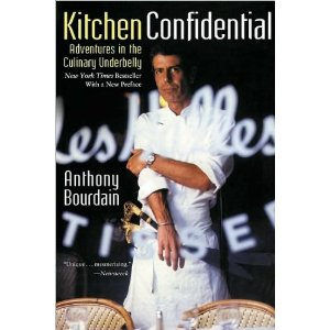 kitchen confidential resized 600