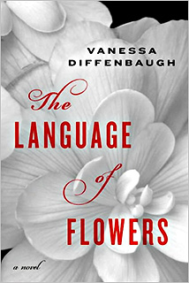Flowers meanings Boston