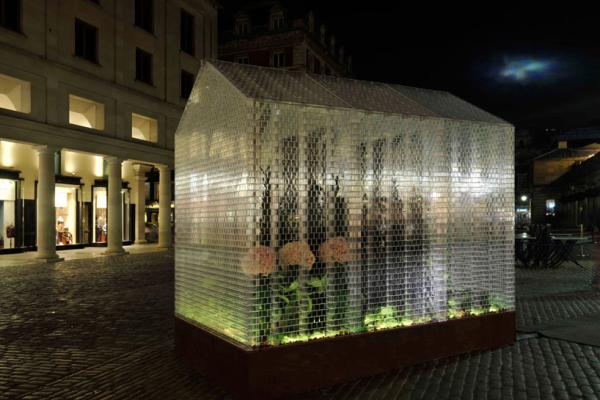 lego_greenhouse-resized-600.jpg