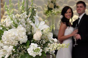 lombardos weddings resized 600