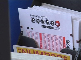 MASS POWERBALL 20100203223156 320 240 resized 600