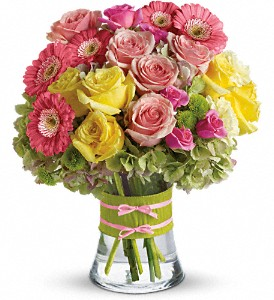 mothers_day_flower_delivery_in_boston-resized-600.jpg