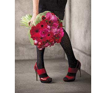 mothers_day_flowers_in_boston-resized-600.jpg