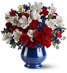 patriotic_flowers_in_boston.jpg