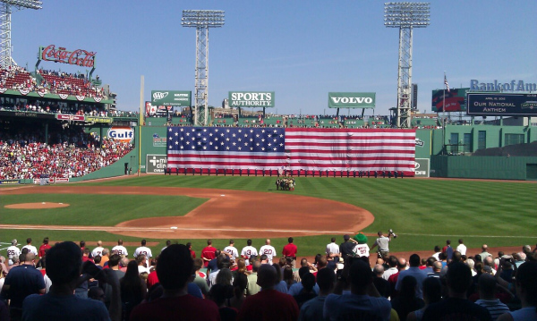 patriots day red sox resized 600