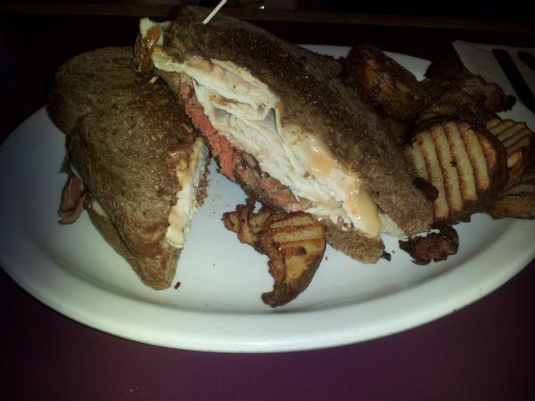 sandwich guy resized 600