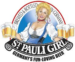 st pauli girl oktoberfest resized 600