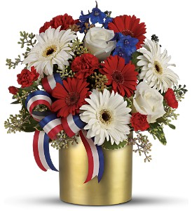 super tuesday flowers resized 600