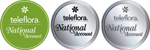 Teleflora National Account Boston resized 600