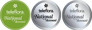 Teleflora National Account Boston resized 600