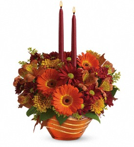 thanksgiving arrangement boston resized 600
