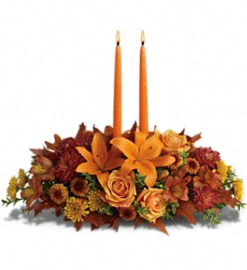 thanksgiving centerpiece boston resized 600